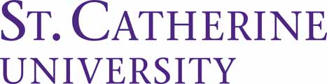St. Catherine University